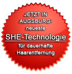 SHE Technologie